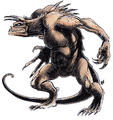 Monstrous Manual 2e - Tarrasque - p339.png