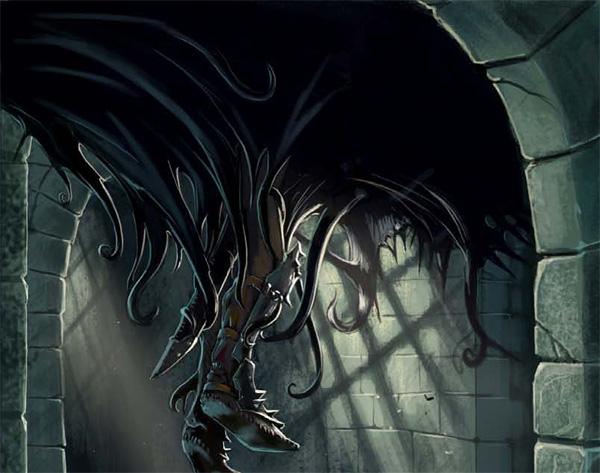 File:Shadow slime - Ben Wootten.jpg