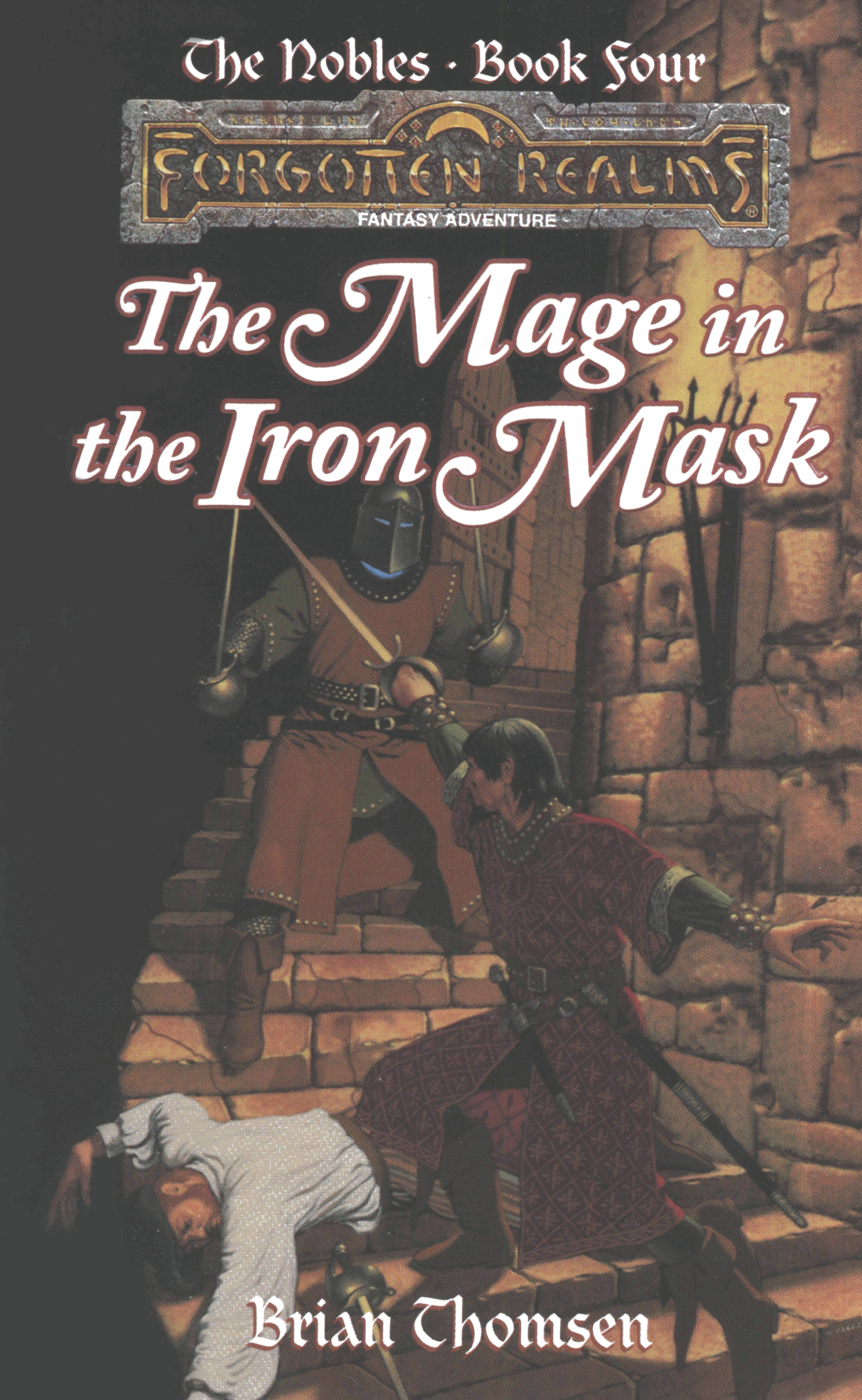 File:TheMageintheIronMask-cover.jpeg