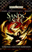Sands of the Soul2