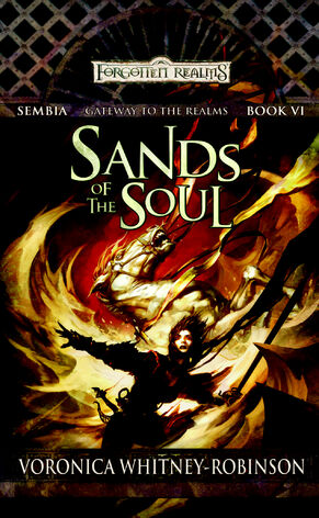 File:Sands of the Soul2.jpg