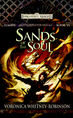 Sands of the Soul2.jpg