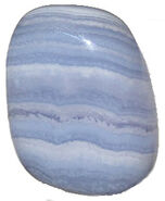Banded-agate-blue