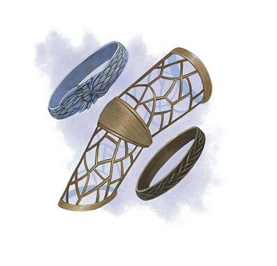 File:Magic rings Wayne E.jpg