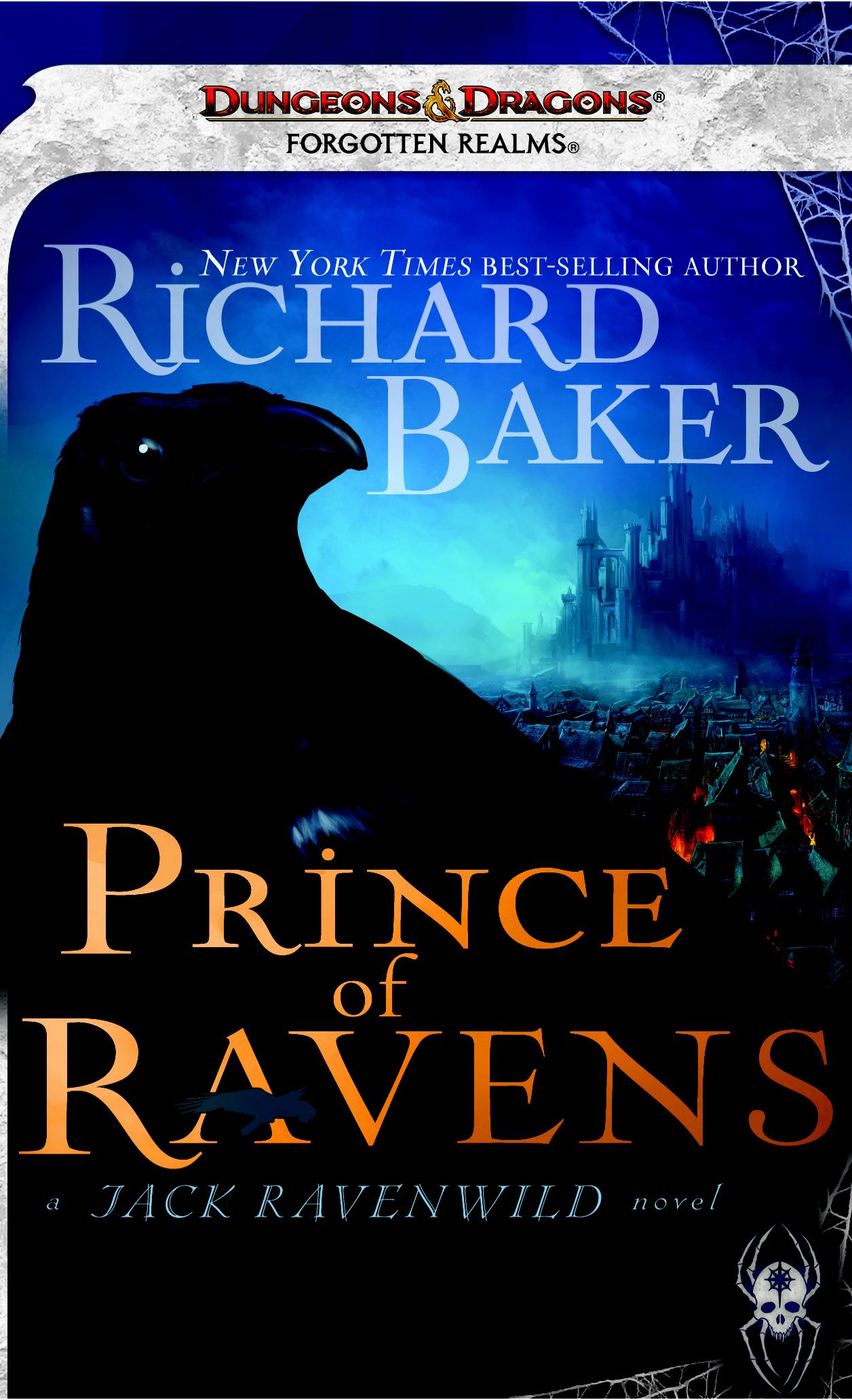 File:Prince of Ravens.jpg