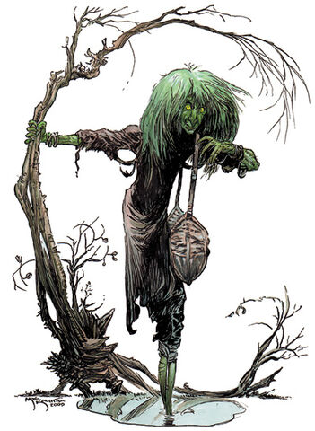 File:Green hag.jpg