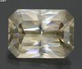 Thumbnail for version as of 22:35, September 10, 2011
