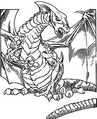 Monstrous Manual 2e - White Dragon - p69.png