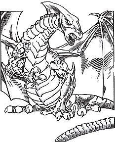 File:Monstrous Manual 2e - White Dragon - p69.png
