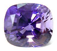 Scapra-faceted-purple
