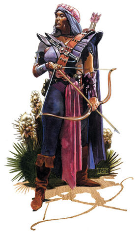 File:Horizon Walker.jpg