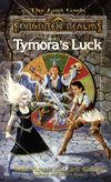 TymorasLuck