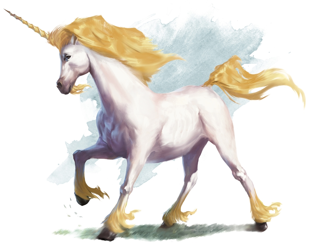 File:Unicorn-5e.png