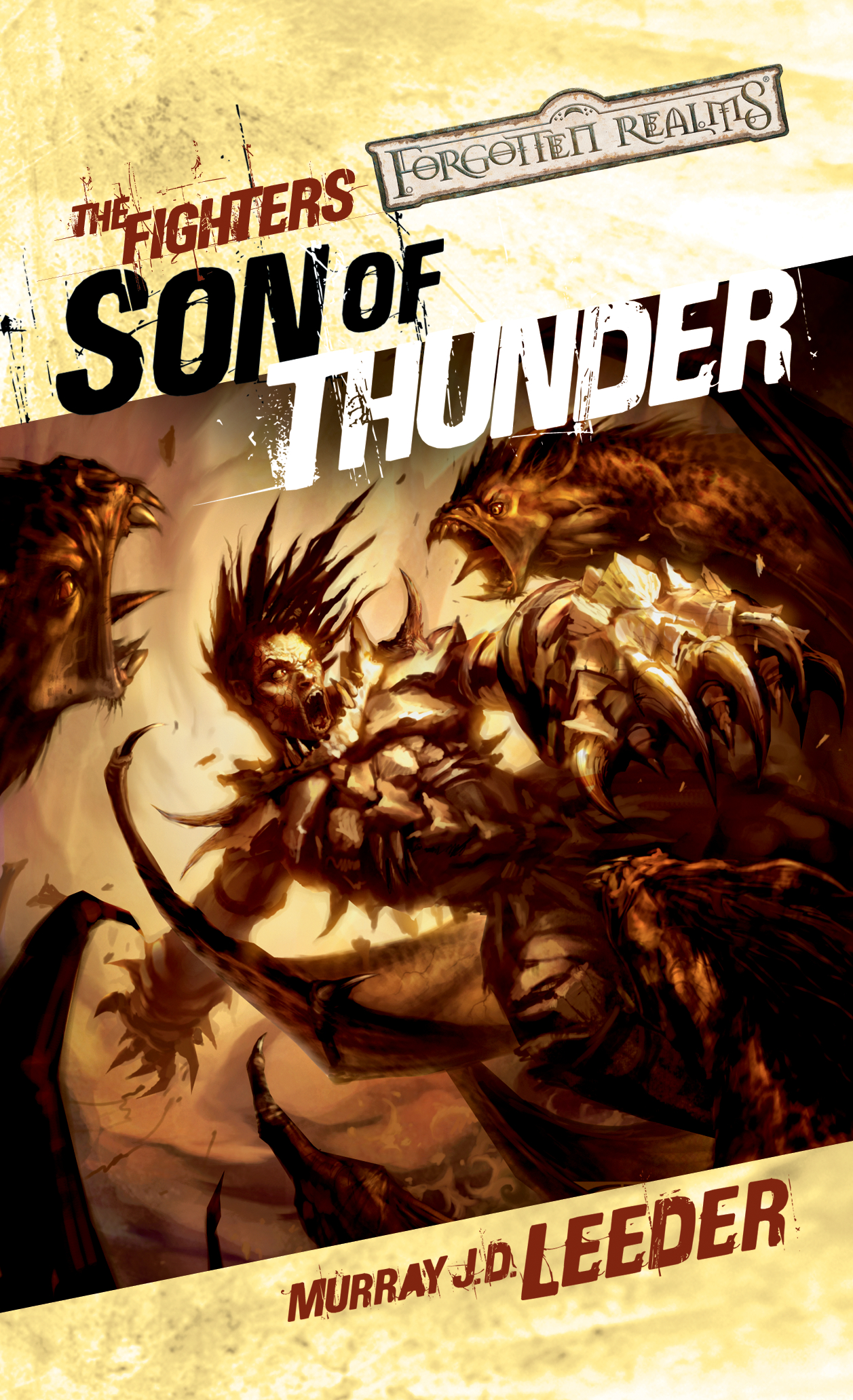 File:Son of Thunder.jpg