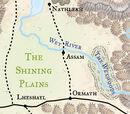 Shining Plains