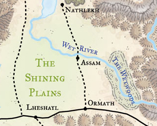 File:Shining Plains.jpg