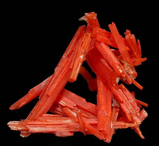 File:Orl-crystals1.jpg