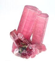 Tourmalne-crystal-pink