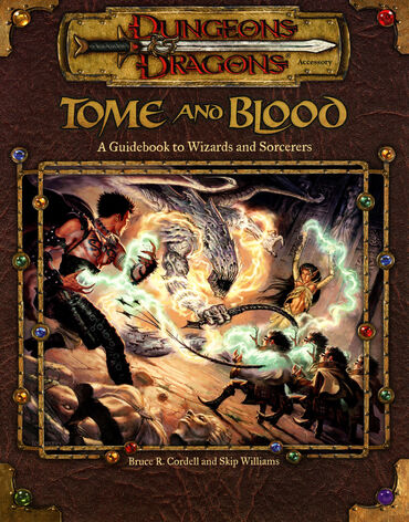 File:TomeBlood cover.jpg