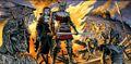 Howl of Vengeance Aelric 2.jpg