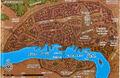 Silverymoon map.jpg