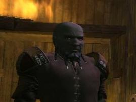 File:Dying gray dwarf.jpg