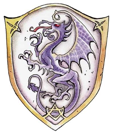 File:Cormyr symbol.png