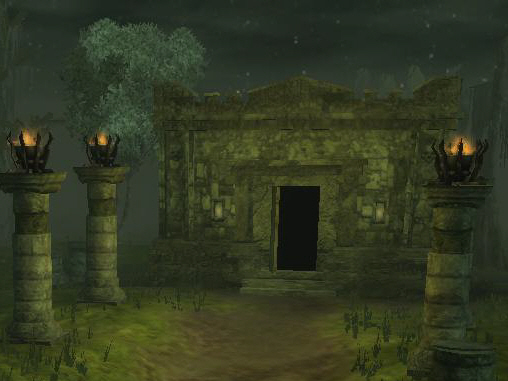 File:Swamp ruins.jpg