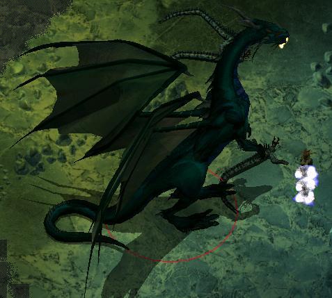 File:Blue Dragon (Abazigal).jpg