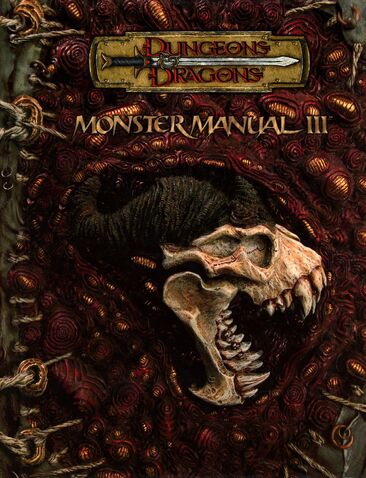 File:Monstermanual3.jpg