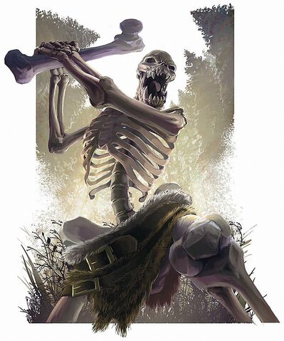 File:SkeletonBonecrusher.jpg