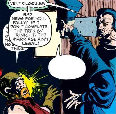 File:Ventriloquism.jpg