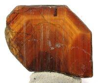 Brandeen-crystal