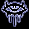 Nwnwiki logo.png