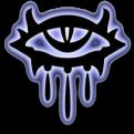 File:Nwnwiki logo.png
