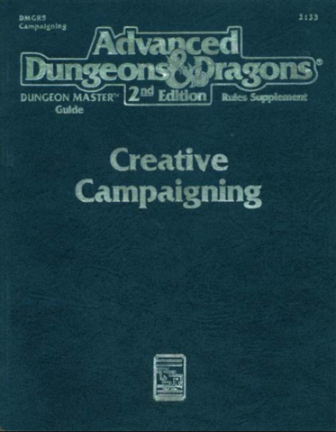 File:CreativeCampaigning.PNG