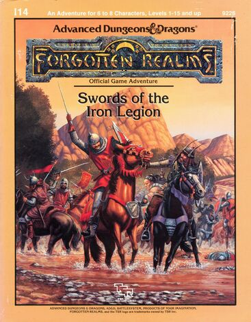 File:Swords of the iron legion cover.jpg