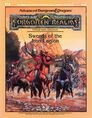 Swords of the iron legion cover.jpg