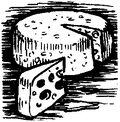 Waterdhavian cheese-2e.jpg