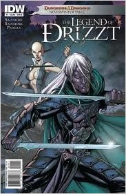 File:Neverwinter Tales Issue 1 cover B.jpg