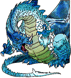 File:Monstrous Manual 2e - Blue Dragon - p66.png
