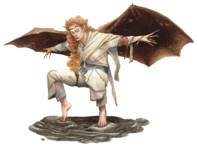 File:Dragon Disciple.jpg