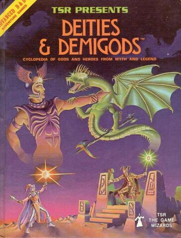 File:DeitiesAndDemigods 1stEdition.jpg