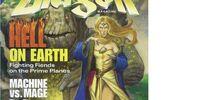 Dragon magazine 270