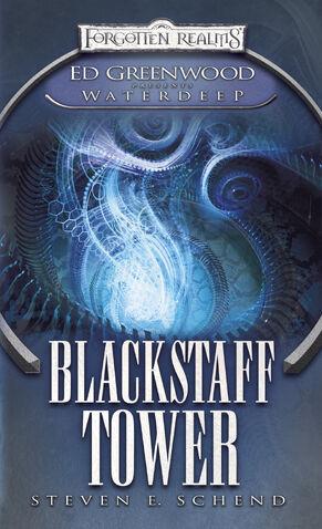 File:Blackstaff Tower.jpg