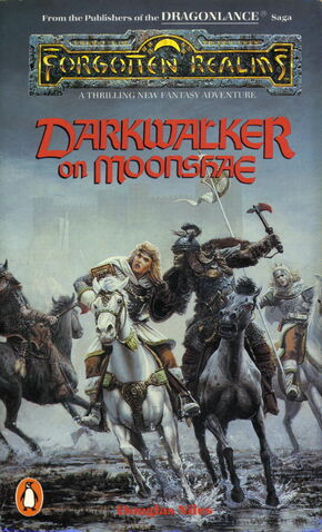 File:Darkwalker on Moonshae1.jpg