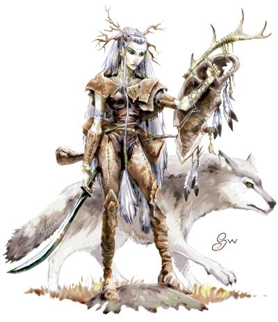 File:Druid - phb 3.5.jpg