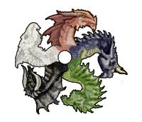 File:Tiamat symbol.png