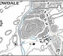 Shadowdale (town)