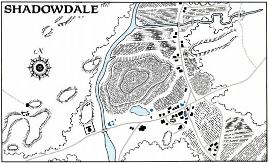 File:Shadowdale.PNG